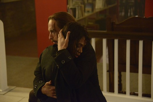 sleepy-hollow-s2-ep-5