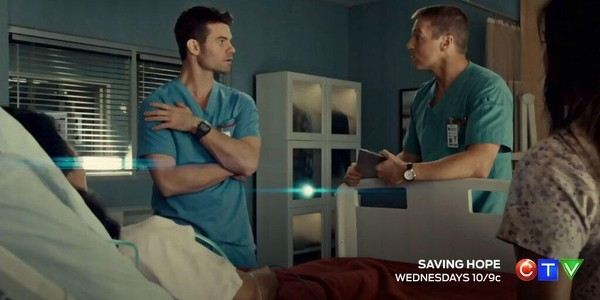 saving-hope-s3-ep-13