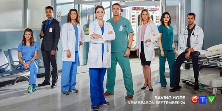 saving-hope-s4-promo