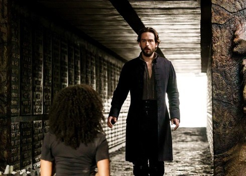 sleepy-hollow-s3-ep-10