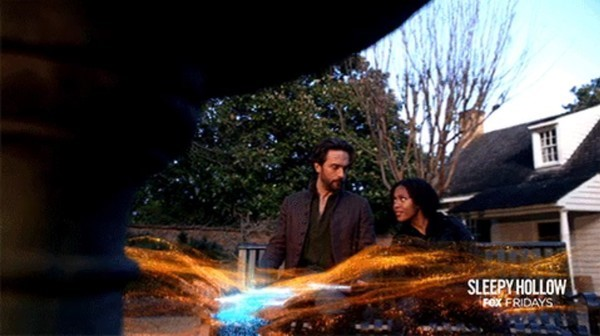 sleepy-hollow-s3-ep-16