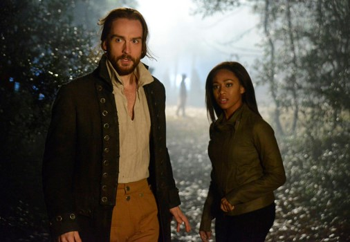 Sleepy Hollow S1 Ep 12-13.jpg