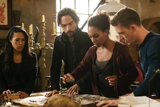 sleepy-hollow-s3-ep-9