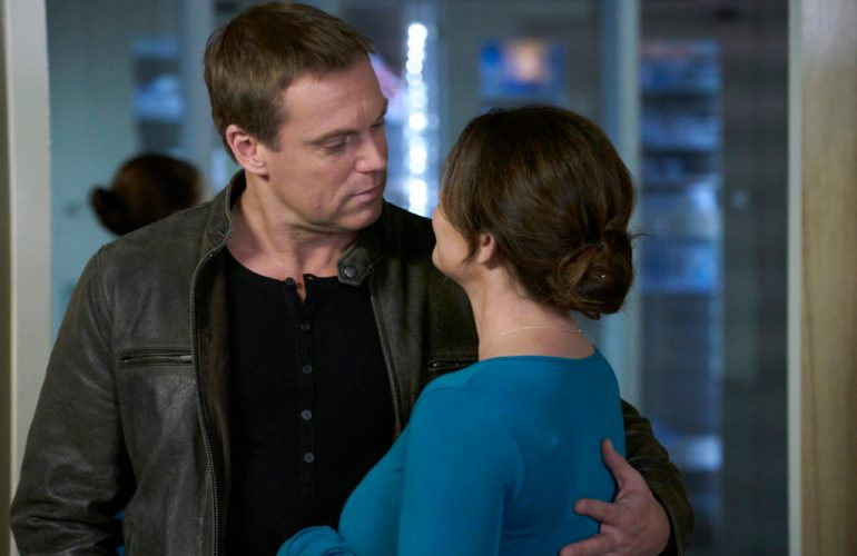 saving hope alex and charlie
