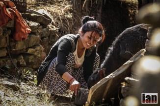 ©iancorless.com_Nepal2014-0185#ETRkathmandu