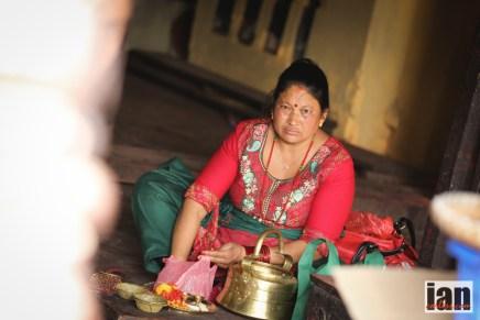 ©iancorless.com_Nepal2014-0211#ETRkathmandu