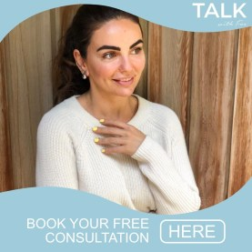 book free NLP mental health therapy coaching consultation UK with fos