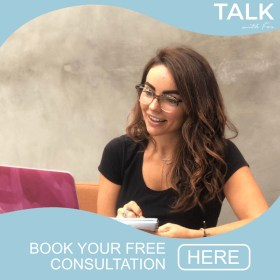 Talk With Fos Increase Happiness free consultation