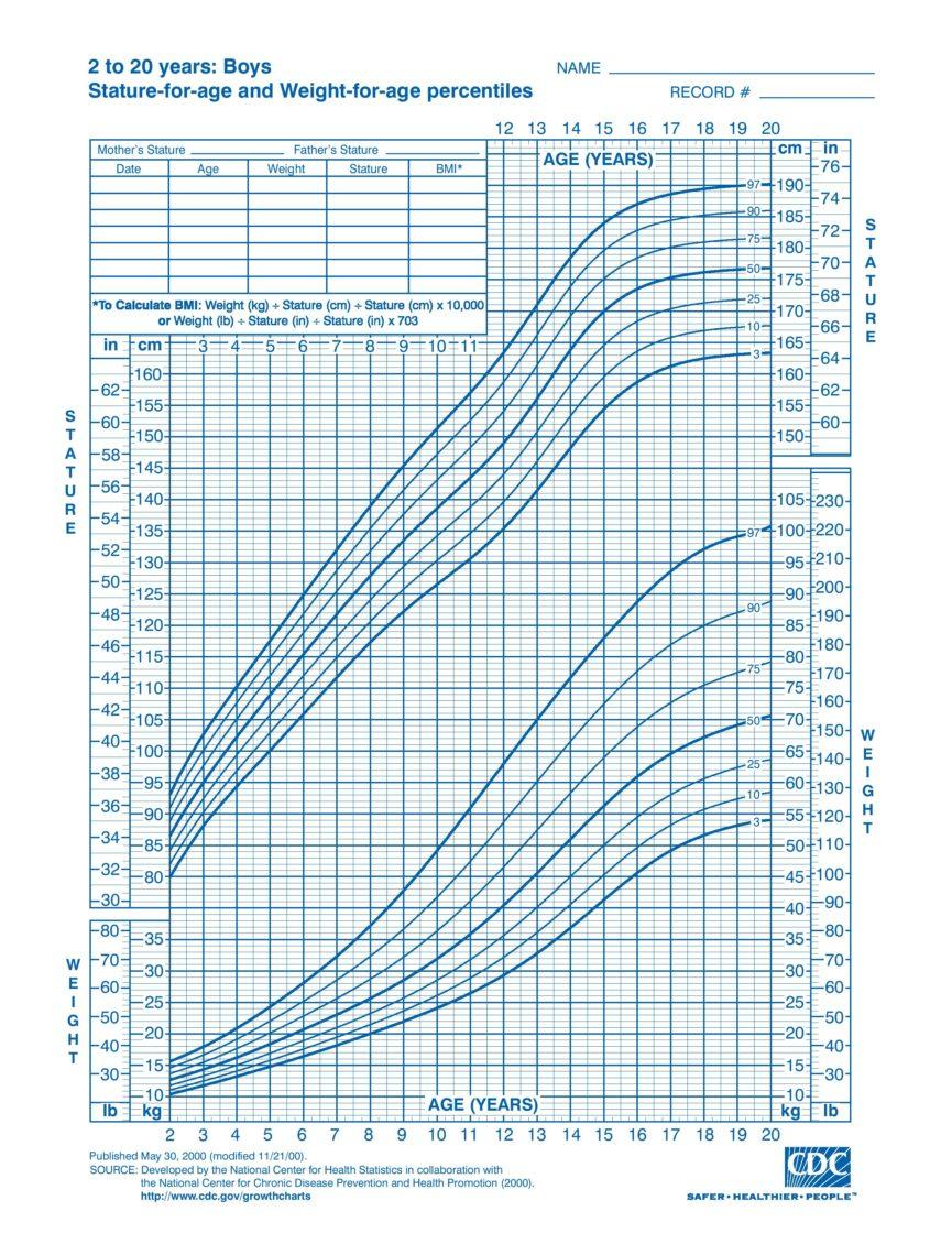 Mastiff Growth Charts Erkalnathandedecker