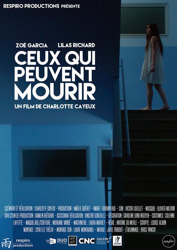0faf01210c-poster