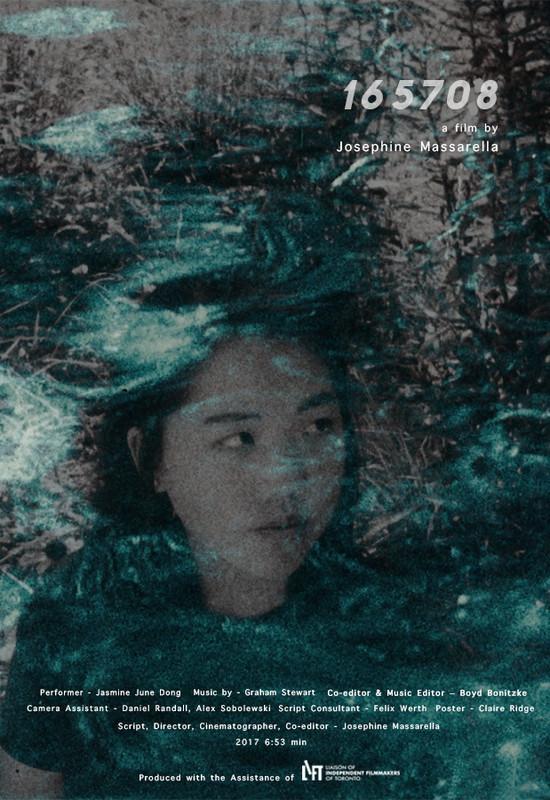 ca9de027e1-poster