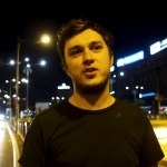 Headshot_-_Octav_1