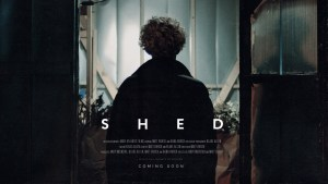 SHED-promo1a