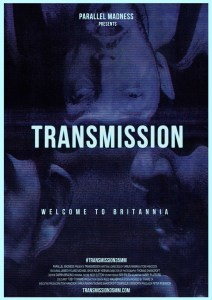 TRANSMISSION_POSTER_IV_WELCOME_TO_BRITANNIA