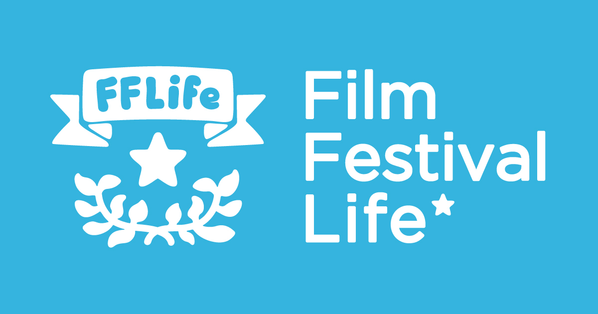 Film Festival Life logo