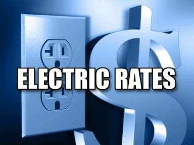 ElectricRates