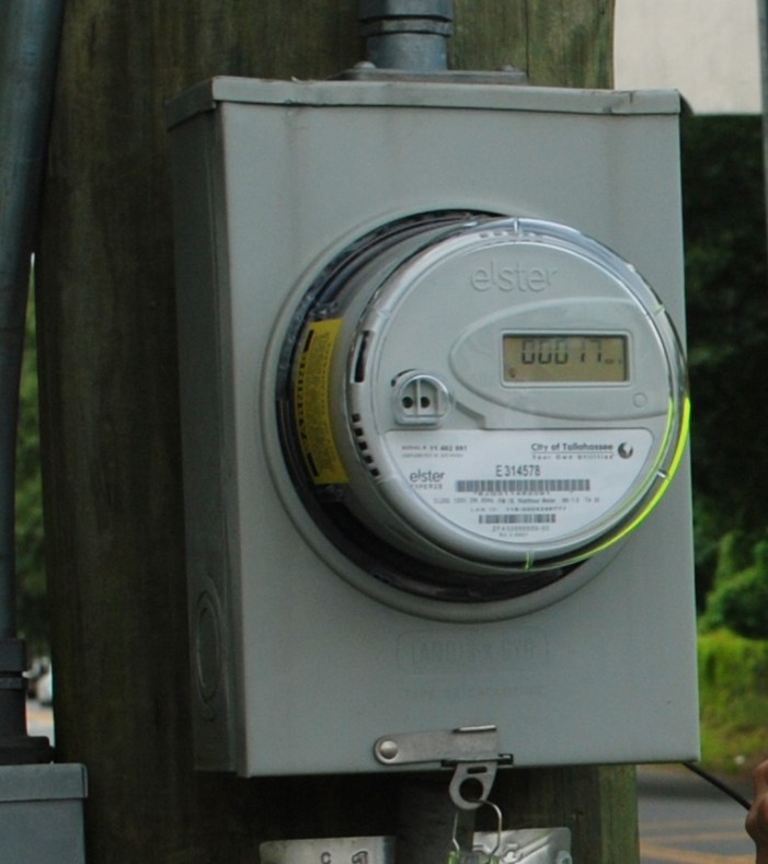 According to City Data, Crucial Smart Meter Program Fails Expectations