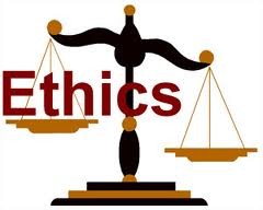 City Ethics Board Hires Law Firm Doing Business with City of Tallahassee