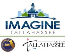 Imagine Tallahassee Adds Complexity To Blueprint Process