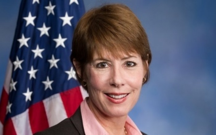 "US Rep. Graham Criticized for ""Southerland Like"" Votes"