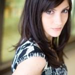 Dana_Loesch pic 6-3-15