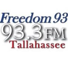 Freedom 93 FM Changes Line-up