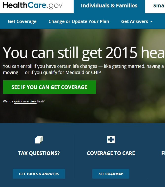 Insurers seek double-digit Obamacare hikes
