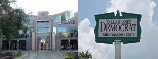 City of Tallahassee,Tallahassee Democrat, Misleads Citizens on Electric Rates