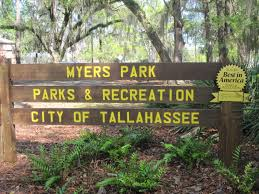 Undisclosed Developers Influenced Myers Park Development Vote