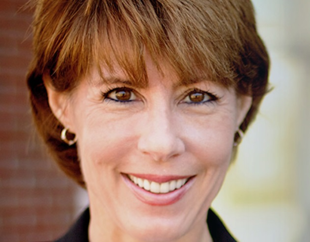 Three Leon County Officials Endorse Gwen Graham for Governor