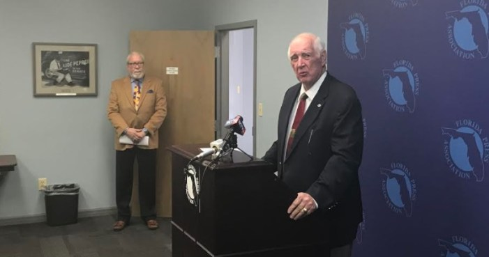 Local Business Group Calls for Dismissal of City Manager