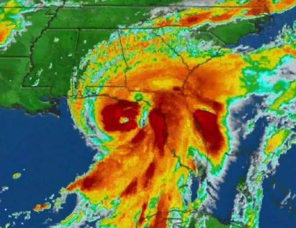 Leon County Updates Emergency Management Mutual Aid Agreements