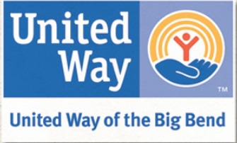 Rob Renzi – Big Bend Cares CEO – Criticizes United Way Process, Grant Cuts