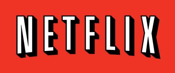 Amidst Competition for Content, Netflix Raises Prices