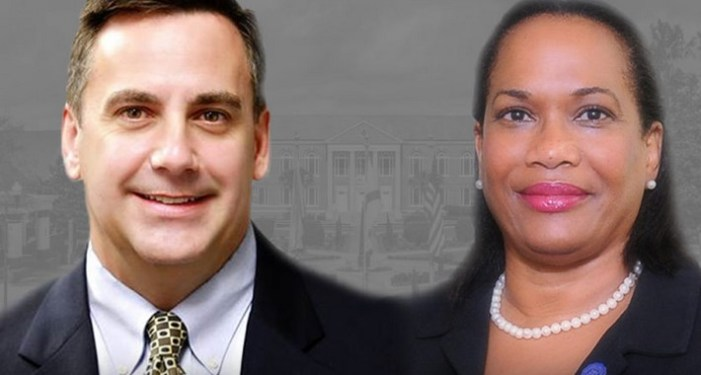 FAMU President Appoints New Auditor and General Counsel