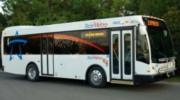 Star Metro to Receive $3.7 Million in COVID Relief Funds