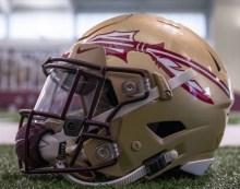 FSU Preview: Florida State versus Virginia