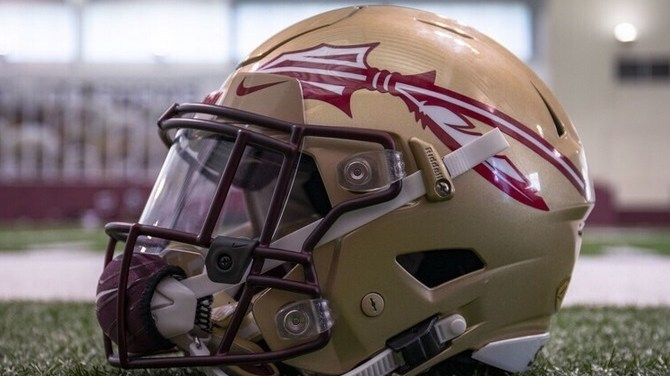 FSU Preview: Florida State versus Massachusetts