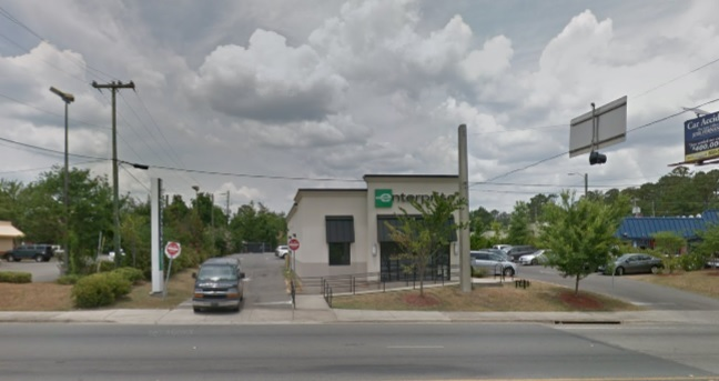 City Looks to Sell Northwood Centre Parcel