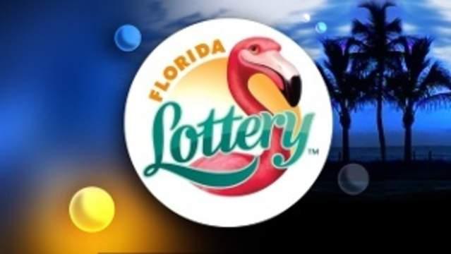 DeSantis Drafts Davis to Run  Lottery