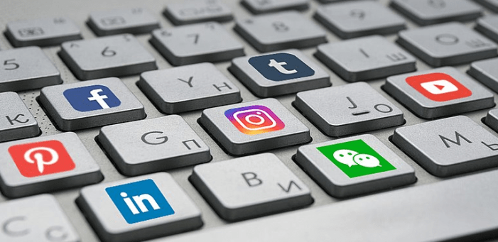 UPDATED: County Commission Approves Update on Guidelines for Policy Debates on Social Media