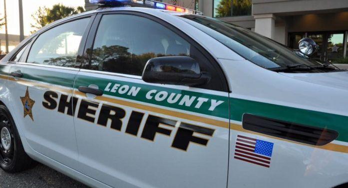 Public Safety Report: Arrests Begin 2021 Down 30%