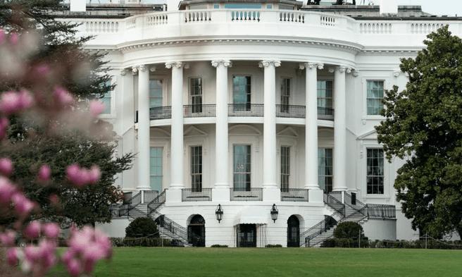 White House Announces Immigration Bill