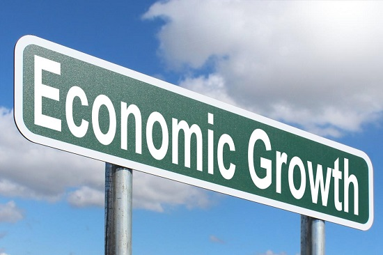 Household Income Increase Readies Economy for Stronger Growth