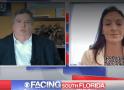 Nikki Fried Interview Addresses Marijuana, DeSantis & Democrats