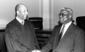 First Black Florida Supreme Court Justice Dies at 88