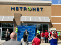 MetroNet Announces Tallahassee Grand Opening