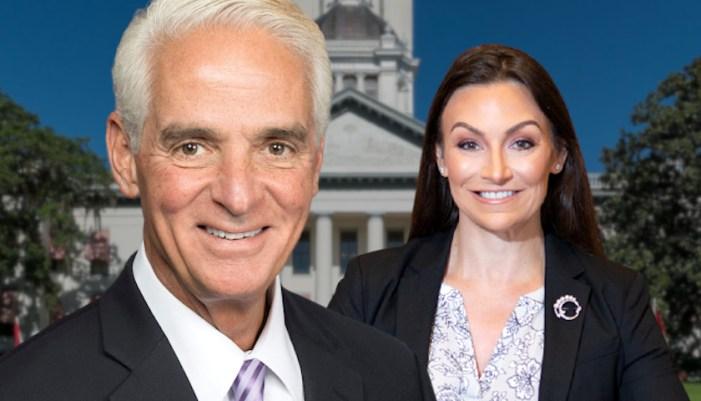 Poll: Charlie Crist Leads Nikki Fried in 2022 Gubernatorial Primary Poll