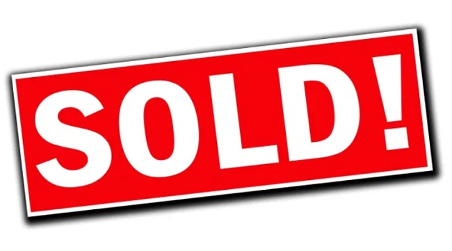 Leon County July Residential Resales Up, Average Price Over 300K