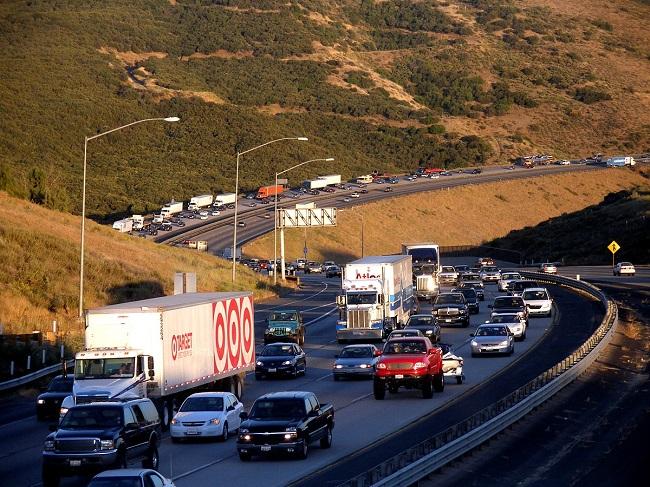 Sustainable Trucking Key for Post-Covid Economy